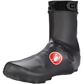 Castelli Pioggia 3 Shoecover black